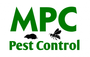 mpc pest control surrey